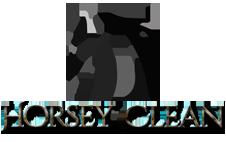 Greenhawk Weekly Service Locations